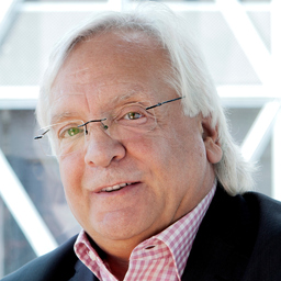 Peter Troczynski - Die Verhandlungstrainer - Hünxe