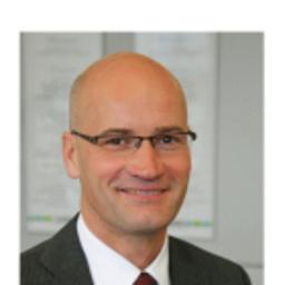 Andreas Rau - PHOENIX CONTACT GmbH & Co. KG - Blomberg