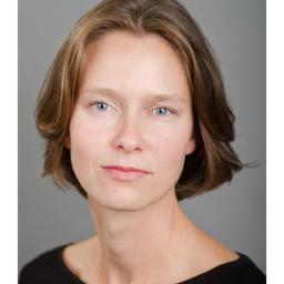 Dr. Alenka Hribar - keyfacts Onlineforschung GmbH - Leipzig