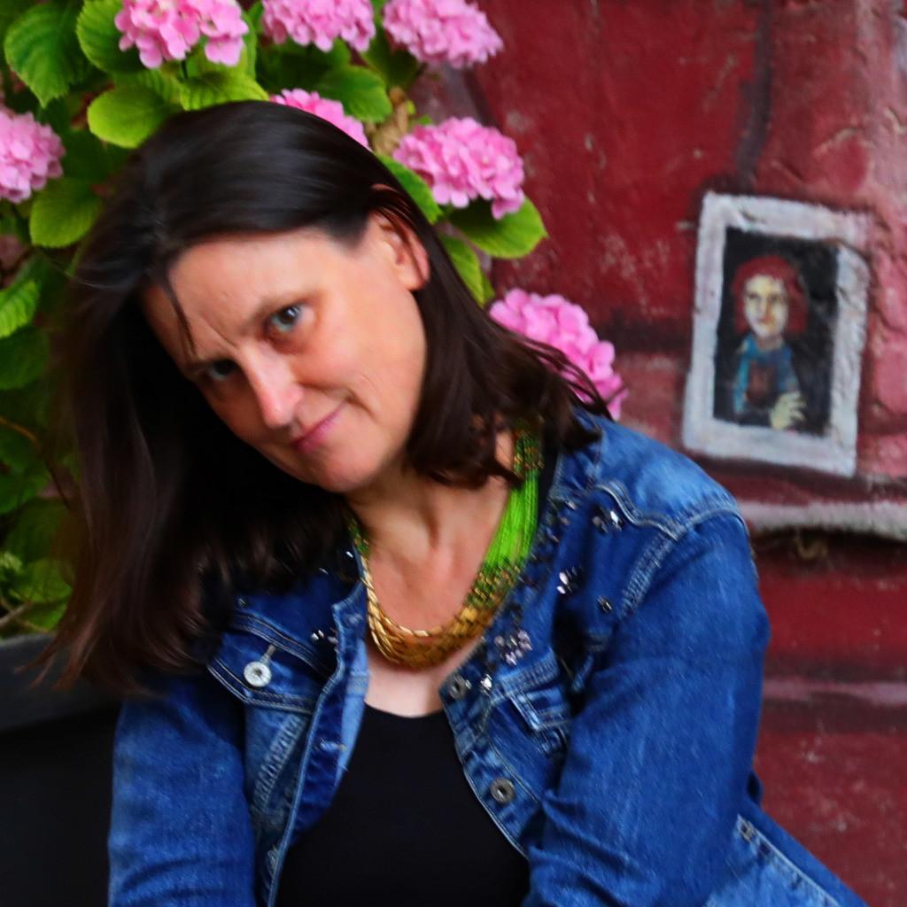 Christiane Bauer's profile picture