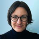 Anke Köhler - Mainz