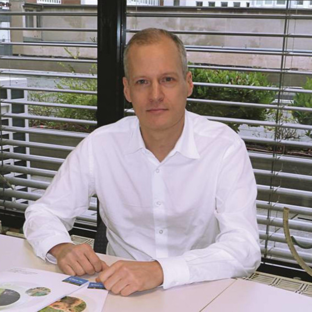 michael krueger director supply chain customer service international paper xing. Black Bedroom Furniture Sets. Home Design Ideas