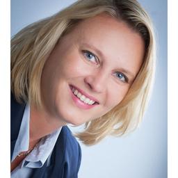 Christina Riegler - Vienna House (Vienna International Hotelmanagement AG) - Wien