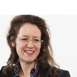 Luzia Kopp's profile picture