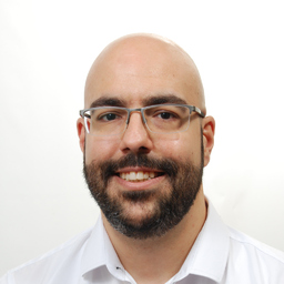Mohammad Ezmerli's profile picture