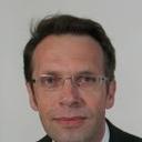 Frank Böttner - Köln
