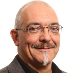Norbert Heim's profile picture