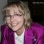 Andrea Hoff-Domin - Fort Lauderdale