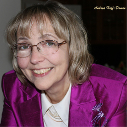 Andrea Hoff-Domin
