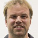 Andreas Scheffler - Kiel
