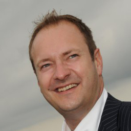 Adrian Gebhard - YOUHEY Communication AG - Burgdorf BE