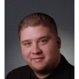 Andreas Hauke's profile picture