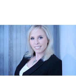 Maike Klindt's profile picture