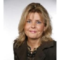 Simone Völkel - proTeam Gesellschaft für Zeitarbeit und Services mbH - Bochum
