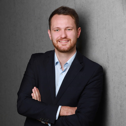 Hannes Raoul Endriß