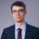 Steffen Seidel - Darmstadt