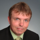 Volker Becker - Böblingen