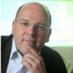 Stefan Kiendl's profile picture