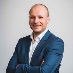 Markus Bartl's profile picture