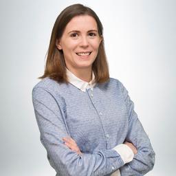 Julia Botos's profile picture