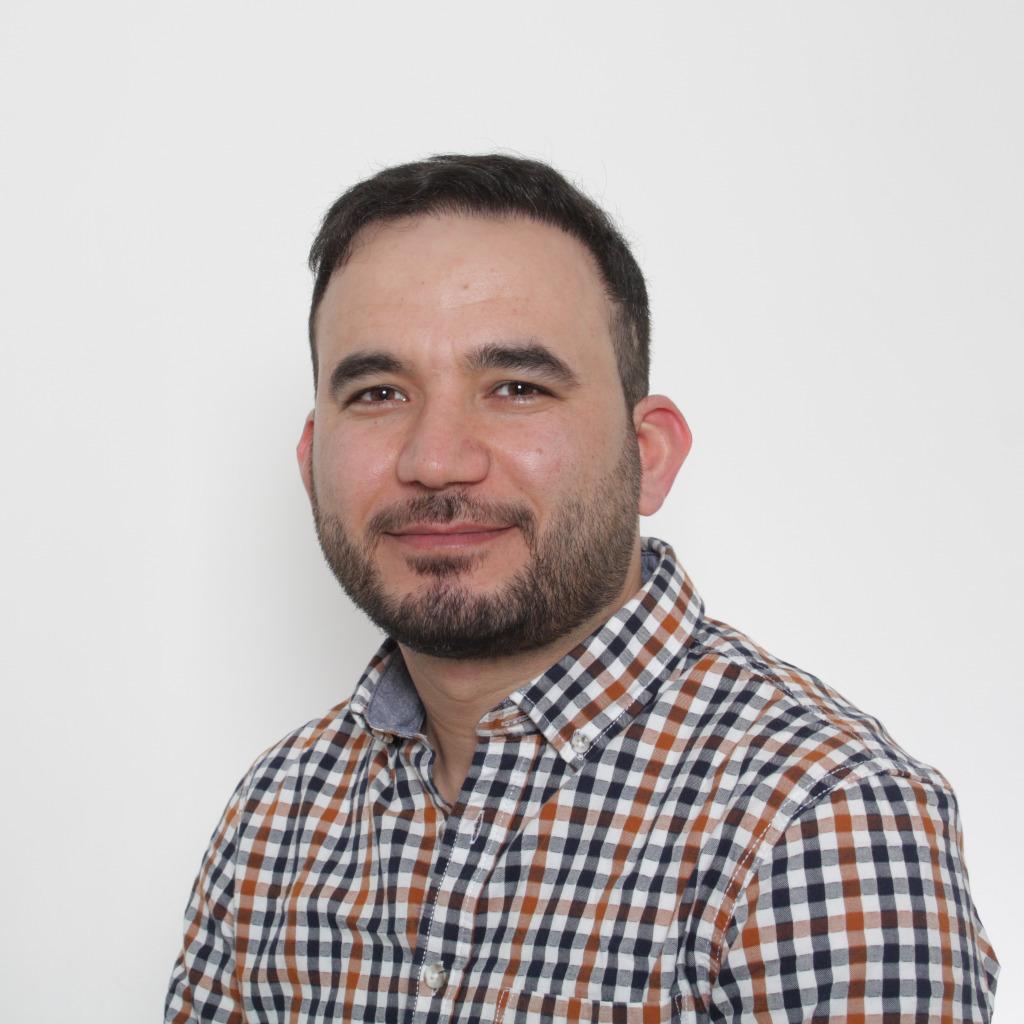 Majd Alasaad's profile picture