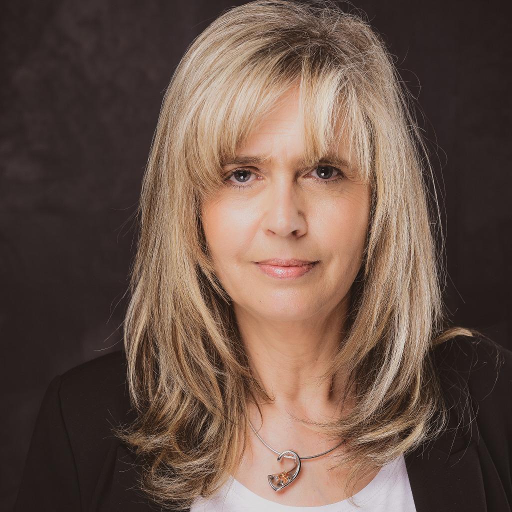 Manuela Adam's profile picture