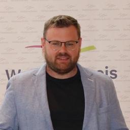 Philipp Göbel - Bühler GmbH - Alzenau in Unterfranken