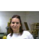 Beatriz alberdi Alvarez - madrid