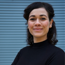 Sarah Balasus's profile picture