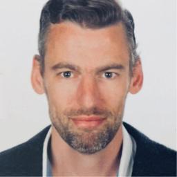 Jochen Jasch