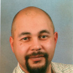 David C. Abercrombie's profile picture