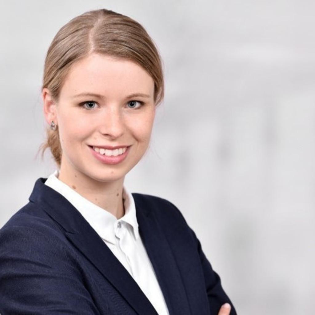 Saskia Aberle's profile picture