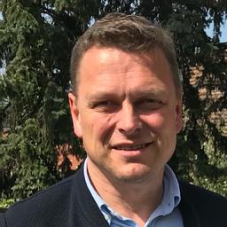 Frank Reppe's profile picture
