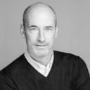 Peter Scherer - Essen