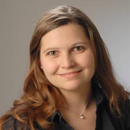 Alina Ostholt - Flatten IT-Consulting GmbH - Bergisch Gladbach