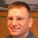 Michael Kalb - Weidenbach