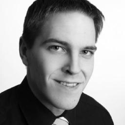 Mag. Stanislav Dickmann - Sopra Steria Services GmbH