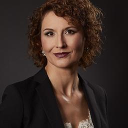 Anja Schirlitz - ANJA SCHIRLITZ ... inspiriert - Jena