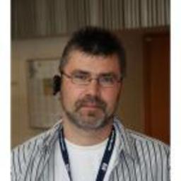 Stefan Horvath - H&P GbR, UW-Fotopartner - Nagold