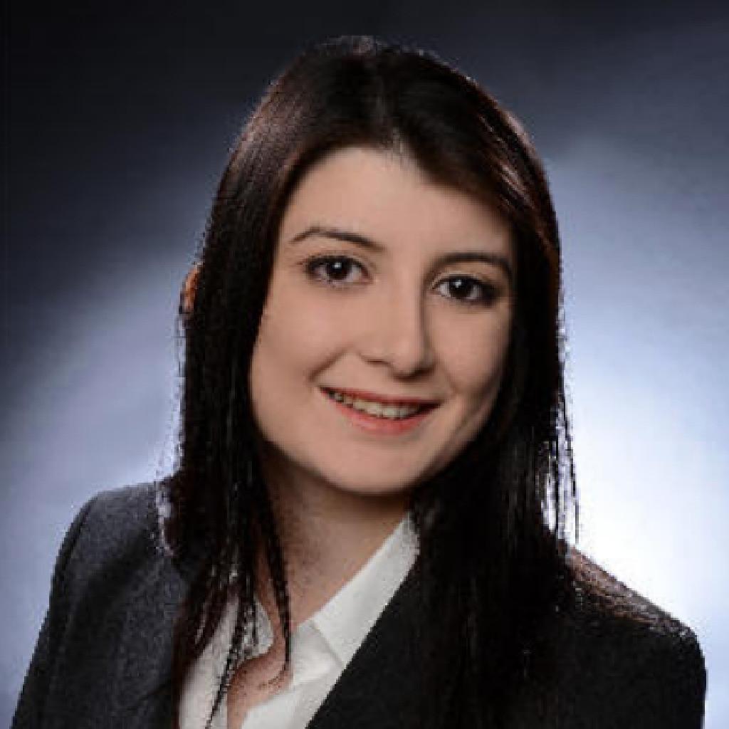 Zouia Alkurdi's profile picture