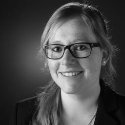 Dr. Laura Mervelskemper
