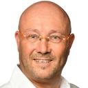 Frank Renner - Hanau