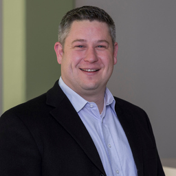 Peter Kraft's profile picture
