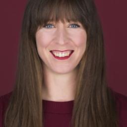 Nina Kirsch's profile picture