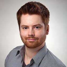 Dr. Patrik Kunz's profile picture