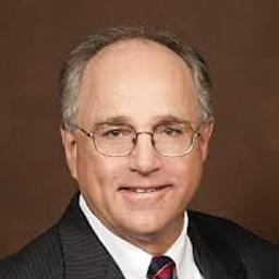 Thorsten Haas - J.W Investors Dynasty - New York