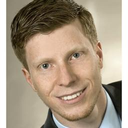 Steffen Preuss's profile picture