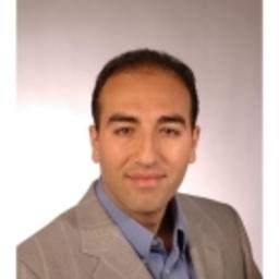Mohamad Sanan