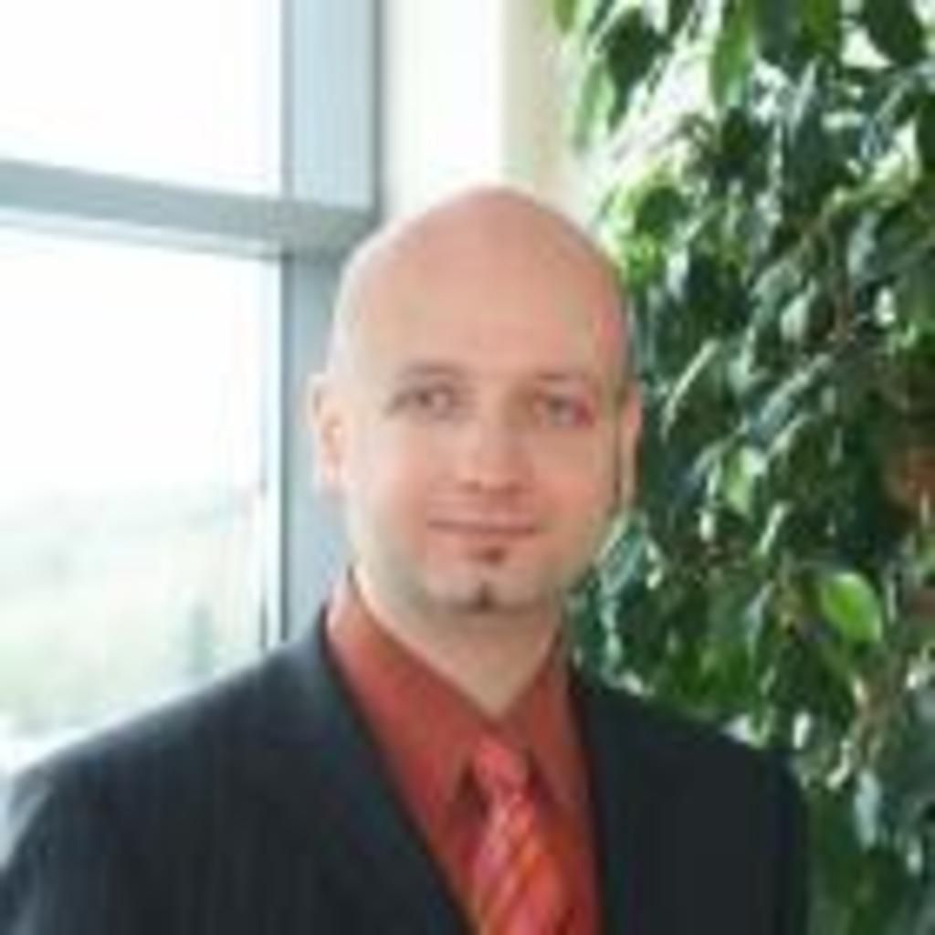 <b>Carsten Dehner</b> - Enterprise Risk Management - Vienna Insurance Group AG   ... - michael-buttler-foto.1024x1024
