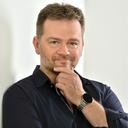 Lars Neumann - berlin